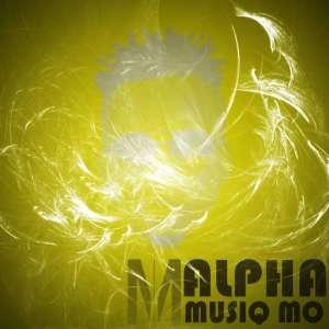 MusiQ Mo - Alpha (Original Mix)