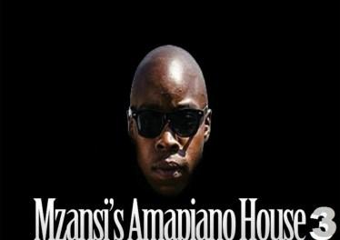 VA Mzansi's Amapiano House 3, new amapiano music, south african amapiano, download amapiano songs, sa amapiano, mzansi house music, za music, afrohouse 2019 download