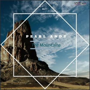 Pearl Andy - The Mountains