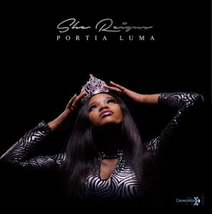 Portia Luma - Zero Two 1 (feat. DJ Ngamla No Tarenzo), new gqom music, south african gqom, gqom 2019 download mp3, latest gqom songs