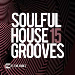 VA Soulful House Grooves, Vol. 15, latest house music, exclusive house music dj, house music download, club music, afro house music, new house music south africa, afro deep house, Soulful house 2019, best house music, deep house sounds, african house music, soulful house, latest south african house, house music top 10