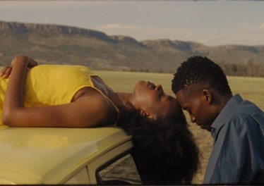 Black Coffee - Wish You Were Here feat. Msaki (Official Video) Afro House King Afro House, Gqom, Deep House, Soulful