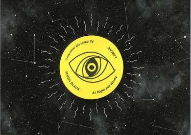 Laroye - Awon Iye (Atjazz Remix)