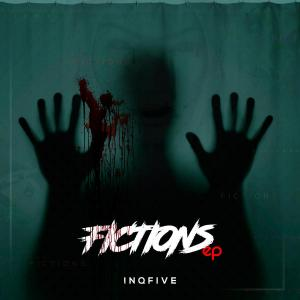 InQfive - Interrogations (Tech Mix), afro house music, new house music south africa, afro tech, e, new house music 2018, best house music 2018, latest house music tracks