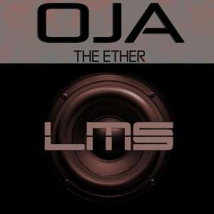 Oja - The Ether (Original Mix)
