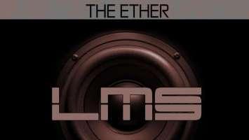Oja - The Ether (Original Mix)