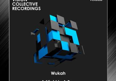 Wukah - A Night In A Box (QuestionmarQ Extended Remix)