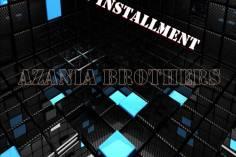Kek'star, Acutedose & Bluesoil - First Installment EP