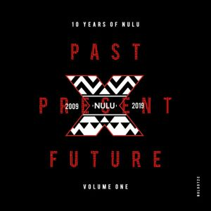 VA - 10 Years Of NuLu, house music download, latest south african house, new sa house music, funky house, new house music 2019, best house music 2018, deephouse songs, latest afrohouse music tracks, dance music, latest sa house music, new music releases