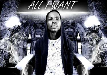 Dj Expertise - All I Want (feat. Komplexity, Mlu Ma Keys & Jay Sax), new house music 2019, best house music 2019, durban house music, latest house music tracks, dance music, latest sa house music, new music releases, web music player