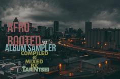 Elect - Farafi Love (Da Kastro Rooted Remix)