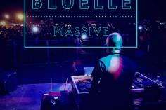 Bluelle - Massive Mix Episode 5