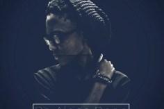 Da Africa Deep Ft. Soul D'Mension & MalcomZee - Equilibrium (Original Mix)