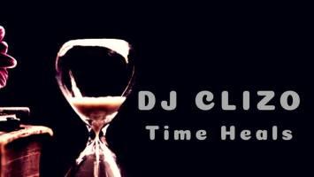 Dj Clizo - Time Heals