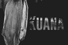 Echo Deep - Kuana (Original Mix), new afro house music, afro house 2019, afrohouse, latest house music, deep house tracks, house music download, afrodeep, afro house music, new house music south africa
