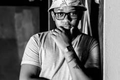 Gaba Cannal feat. Dladla Mshunqisi - AmaGama (Main Mix), sa amapiano, amapiano music, download new amapiano, south african amapiano house music, mp3 download