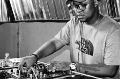 Gaba Cannal - Open Heart (Main Mix), new amapiano music, amapiano songs, south africa amapiano 2019
