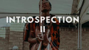 VA - Introspection Part II, house music download, house music album, latest afro house music, afro house 2019 download, afrohouse, mp3 download, best house music, download free music