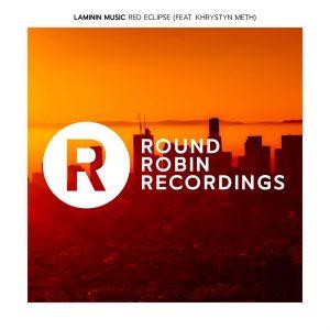 Laminin Music & Khrystyn Meth - Red Eclipse (Echo Deep Remix)