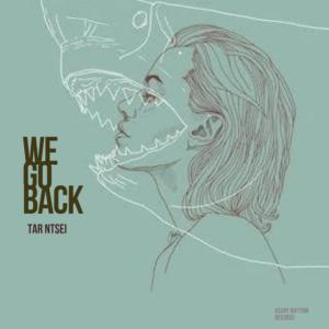 Tar Ntsei - Flash Back (Back Side Mix)
