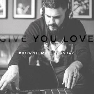 Mi Casa - Give You Love (Downtempo)