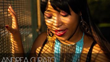 Andrea Curato & Valerie Sibanda - Khumbula (Afro Soul Mix)