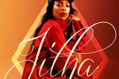 Sisipho - Jitha (feat. DJ Jeje), gqom 2019, new gqom music, gqom songs, gqom mp3 download, durban gqom, south african gqom music