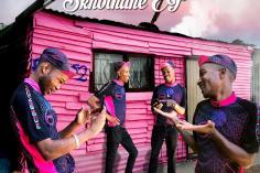 Material Culture x King Lee - Usebenzelani, Latest gqom music, gqom tracks, gqom music download, club music, afro house music, mp3 download gqom music, gqom music 2019, new gqom songs, south africa gqom music.