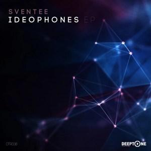 Sventee - Ideophones EP