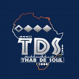 Thab De Soul's Top AfroHouse Chart Pt.1 (February 2019), top house music, new house music 2019, best house music 2010, durban house music, latest house music tracks, afro deep house, latest sa house music, new music releases