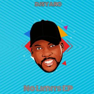 DJsyaro - Ithandwa Yimi (feat. King Bayaa & Rooh), new south african music, new sa music, download mp3 house music