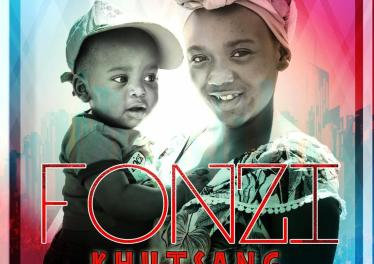 Fonzi & ThunderSA - Xibelani