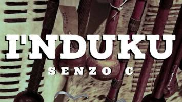 Senzo C - iNduku, new house music, afro house mp3, afro house 2019, afrohouse songs, south african house music download, download free music mp3