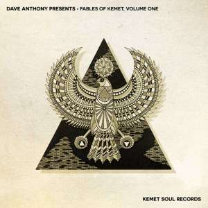 Dave Anthony & Atjazz - Dimensions (Original Mix), deephouse 2019, new house music download, afro house, deep house music, afrohouse songs south africa music