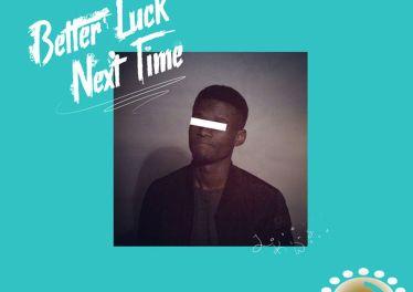 King Wave - Better Luck Next Time EP, datafilehost house music, mzansi house music downloads, south african deep house, latest south african house, new sa house music