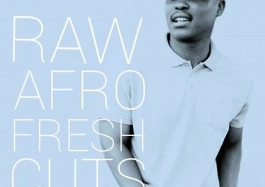 Echo Deep - RAW AFRO FRESH CUTS TOP 10 - afro house 2019, datafilehost house music, mzansi house music downloads, south african deep house, latest south african house, new sa house music, funky house, new house music 2019, best house music 2018, durban house music, latest house music tracks, dance music, latest sa house music, new music releases