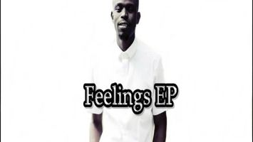 Blaq Child Vocals - Buhlebendalo (Original Mix)