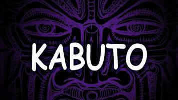 Wallid & Diaki - Kabuto (Original Mix)