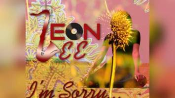 Leon Lee Ft. Exclusive Drum - I Am Sorry