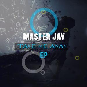 Gaba Cannal feat. Master Jay & Starbon - Izinto Belungu (Main Mix), new amapiano music, amapiano 2019 download mp3, sa amapiano
