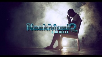NaakmusiQ & Bluelle - Ndakwenza Ntoni (Official Music Video) Afro House King Afro House, Gqom, Deep House, Soulful