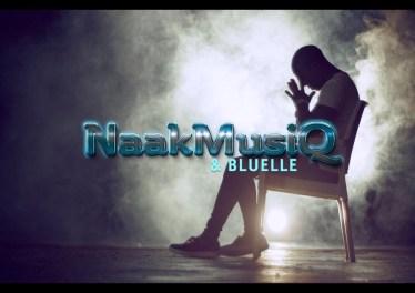 NaakmusiQ & Bluelle - Ndakwenza Ntoni (Official Music Video) Afro House King Afro House, Gqom, Deep House, Soulful