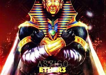 Asyigo - Ether3 (Awakend)