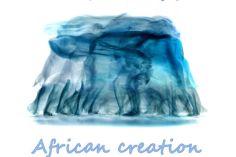 DrumN - African Creation (Slotta Remix)
