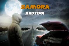 Andyboi - Samora