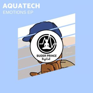 AquaTech - Emotions (Deeper Spin), deep house sounds, new deep house music, afrodeep, house music download, latest sa music