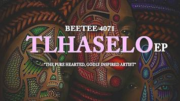 Beetee 4071 - Ququsa (Afro Mix), afro tribe house, afro house 2019, new afro house music, afrohouse songs mp3 download