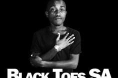 Black Toes SA & Tshepang feat. Jack WidaJ - Enuma (Original Mix)