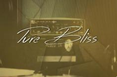 Brazo Wa Afrika & Exte C - Pure Bliss