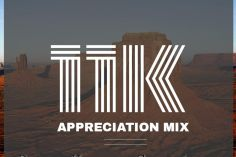 Buddynice - 11K Appreciation Mix (Deep House Sessions)